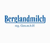 Berglandmilch
